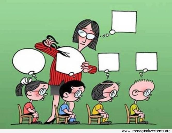 Educazione al giorno d'oggi immaginidivertenti.org è così?