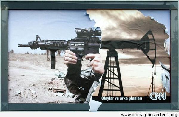 Guerra e il motivo immaginidivertenti.org