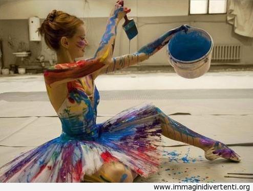 arte vernice immaginidivertenti.org