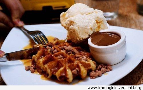buona colazione immaginidivertenti.org