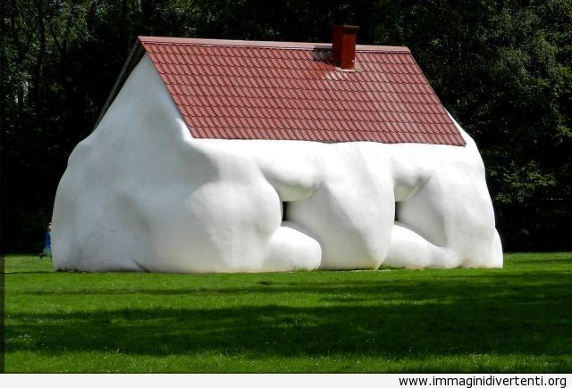 casa divertente immaginidivertenti.org