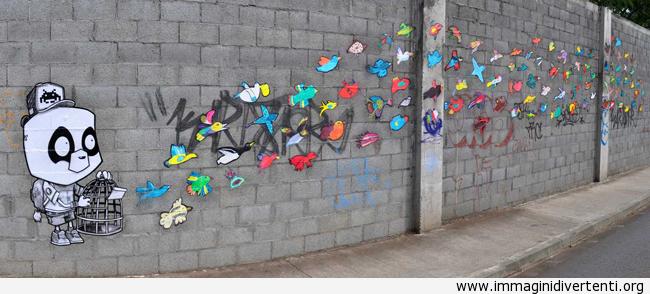 divertenti graffiti immaginidivertenti.org