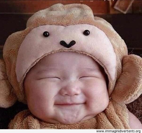 Hai sorriso oggi? immaginidivertenti.org