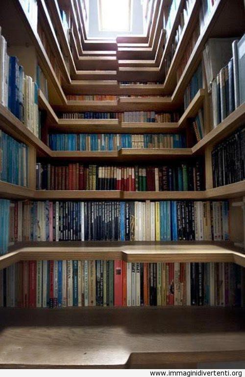 libreria creativa immaginidivertenti.org