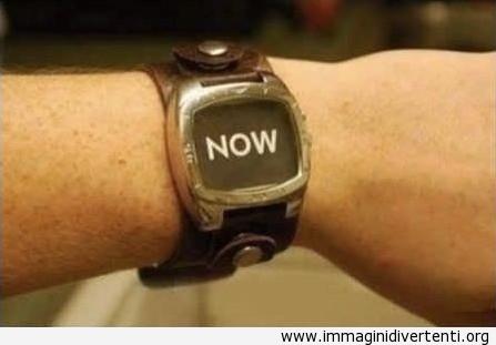 Orologio più preciso del mondo immaginidivertenti.org