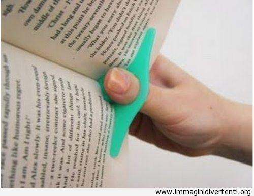 Utile per chi piace leggere immaginidivertenti.org