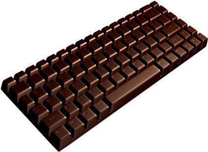 buona tastiera immaginidivertenti.org