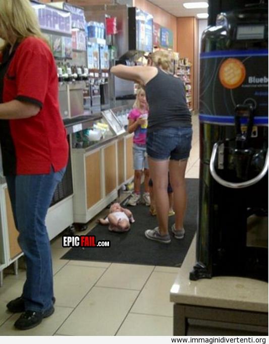 genitorialita fail immaginidivertenti.org