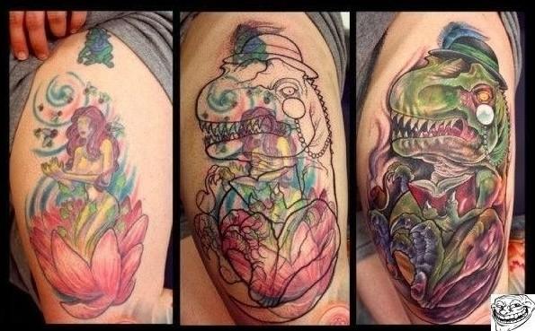 La migliore copertura tatuaggio immaginidivertenti.org