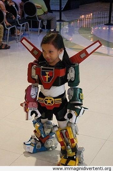 Questo è il ragazzo più epica sempre immaginidivertenti.org