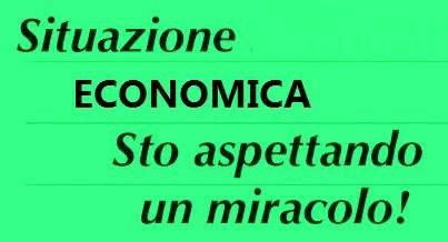 situazione economica immaginidivertenti.org