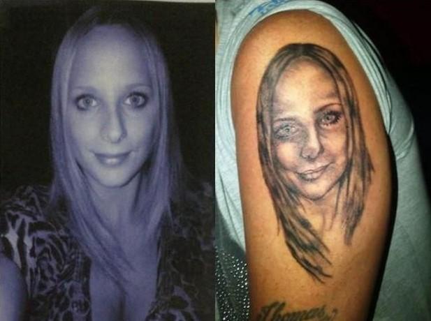 tatuare-tua-ragazza-non-e-sempre-la-migliore-idea immaginidivertenti.org