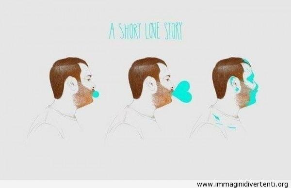 Una vera storia d'amore immaginidivertenti.org