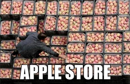 apple store immaginidivertenti.org