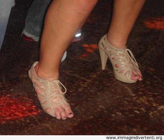 Che bei sandali immaginidivertenti.org