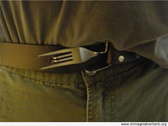 Cintura riparata immaginidivertenti.org