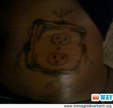 Tatuaggio: Presa immaginidivertenti.org
