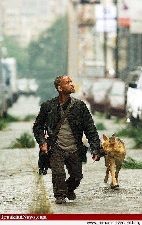uomo-con-il-suo-cane.jpg